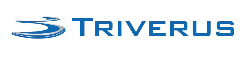 Triverus, Surface Cleaning Vehicle Innovation